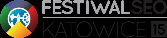 Festiwal SEO 2015 - Katowice