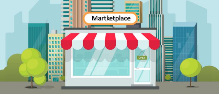 Marketplace - kupuj i sprzedawaj na Facebooku - Redseo