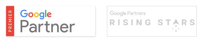 Google Partner Premium