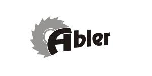 Abler - Logo