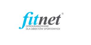 Fitnet - Logo