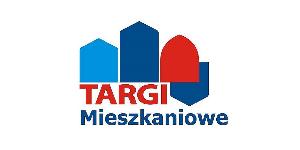 Targi Mieszkaniowe Logo