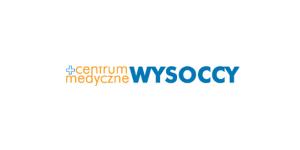 CM Wysoccy Logo