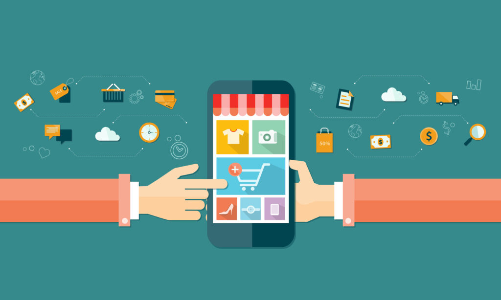 Idealna karta produktu w sklepie e-commerce