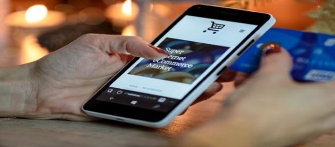 35a18dc4d304e Jakie oprogramowanie sklepu internetowego wybrać – SaaS czy sklep  dedykowany