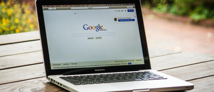 Remarketing w wyszukiwarce Google (RLSA)