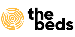 The Beds Logo