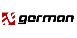 German - Logo