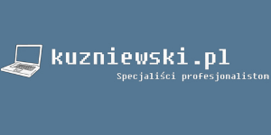 Kuzniewski - Logo