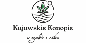 Kujawskie Konopie