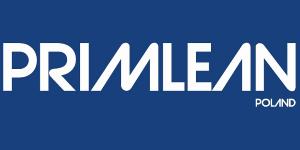 PrimLean - Logo
