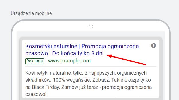 odliczanie-w-reklamie-google-ads