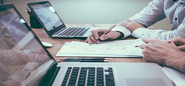 porównanie-konwersji-google-ads-i-google-analytics