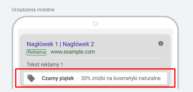 rozszerzenie-promocji-google-ads