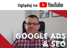 Oglądaj Redseo na YouTube