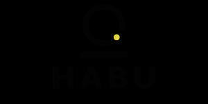 Habu - Logo