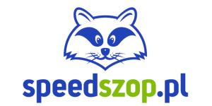 SpeedSzop.pl - Logo