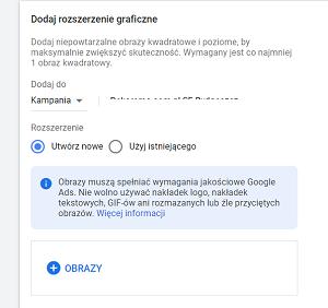 dodaj-rozszerzenie-graficzne-google-ads