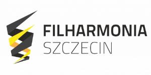 Filharmonia Szczecin