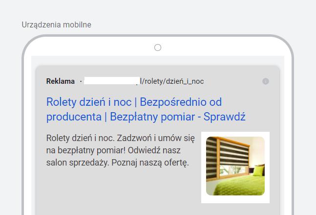 rozszerzenie-graficzne-google-ads