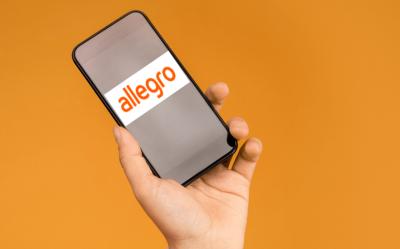 Zapoznaj się z usługą Allegro Ads w Redseo